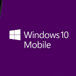 Windows 10 15141 Redstone 3正式版