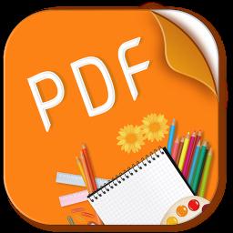 捷速pdf��器最新版 ��X版