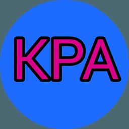 APktool+助手 安卓版 1.7.5