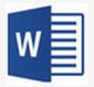 Microsoft Office Word Viewer 2003 1.0 简体中文版