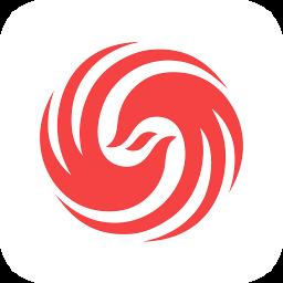 凤凰新闻极速版 安卓版 3.0.2