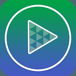 �子�影手�C端 v4.1 安卓版