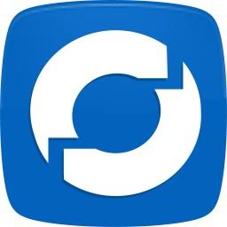 263企业网盘app v2.0.10 安卓版