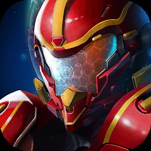 星�H武�b2最新版v1.1.2 安卓版