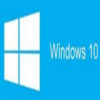 Win10 SDK Preview build 15052工具预览版 32/64位