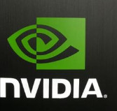 NVIDIA GeForce 341.95版(x32&64)驱动