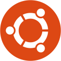 Ubuntu 17.04 Beta 1 官方最新版