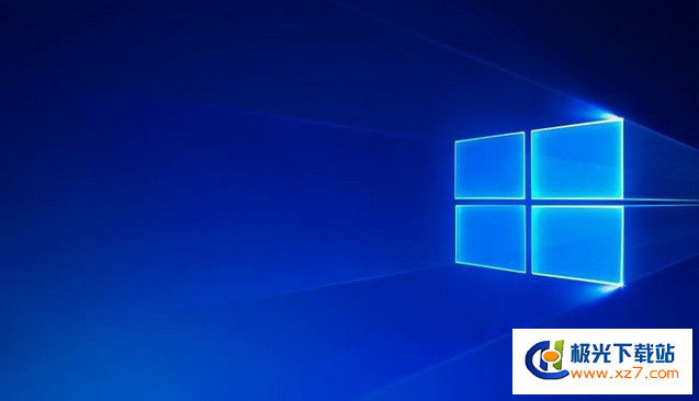 Windows 10 Insider Preview 15063 (rs2_release) ISO镜像 x32/64位