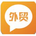 外�Q圈app v2.85 安卓版