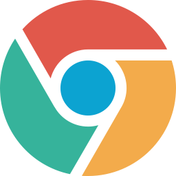 ChromeUpdater(Chrome 更新器)