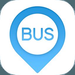 ��砹�app v3.72.0 安卓版