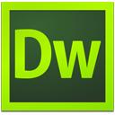 dreamweaver cs6代�a 最新版