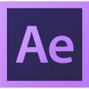 After Effects 水墨水彩画视频教程 1.2G【Digital Tutors出品】
