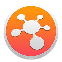 iThoughtsX for Mac(思维导图) 4.6 破解版