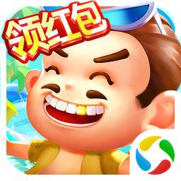 麦游斗地主 安卓版 v1.3.24