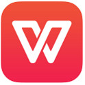 WPS Office 2017抢鲜版 v10.1.0.6260 中文绿色版