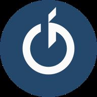 守望先锋伴侣(Ginfo Overwatch) 安卓版 1.1.3