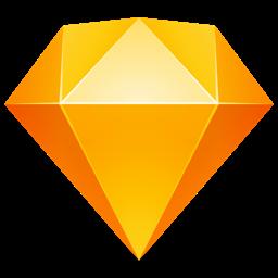sketch软件(矢量绘图工具)