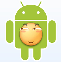 apkicon软件(apk图标提取器)