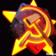 红色警戒2共和国之辉win10版本(不黑屏兼容版)
