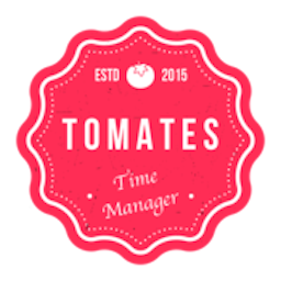 Tomates Time Management for Mac(番茄时间管理) 5.1 破解版