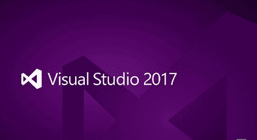 微软visual studio 2017 update