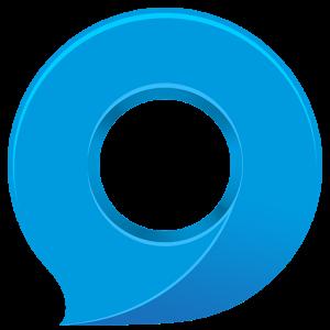 Nine邮箱APP 安卓版 3.2.4
