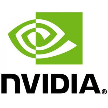 Nvidia Geforce 381.65 显卡驱动