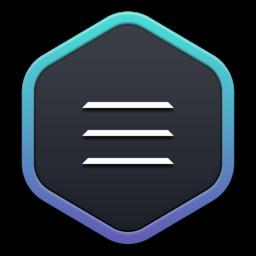 blocs mac版