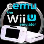 CEMU(Wiiu模拟器) 先行版 1.80 含hook和画质补丁