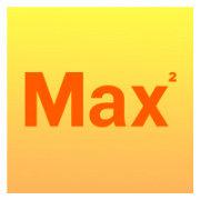 小米max2刷�C包 v11.0.2.0 完整版
