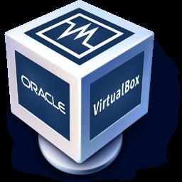 VirtualBox免�M�_源的��M�C�h化便�y版 5.1.6 ��w中文�G色版