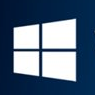 Windows 10 Enterprise Insider Preview Build 16199.rs_prerlease