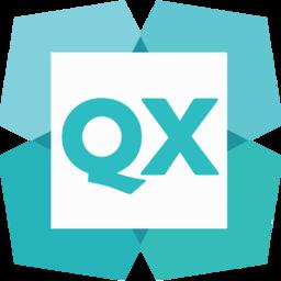 QuarkXPress 2017 for Mac(版面�O��件) 13.0.0 破解版