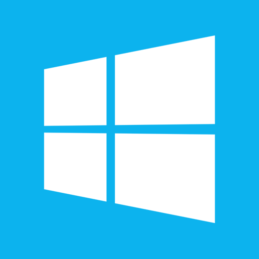 Windows 10 Insider Preview 16188.1000(rs_prerelease)