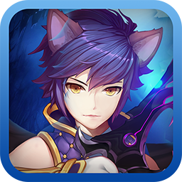斗星英雄游戏手机版v1.0 安
