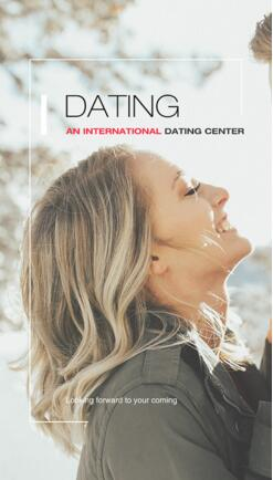 central online dating Extralife this album is a work of art it is clear that she has been honing her craft for years prior between the level of detail and the sheer musicality of these tracks, we are looking at an early candidate for aoty 2017.