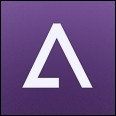 GBA4iOS(GBA模�M器) for iOS�O果版 2.1