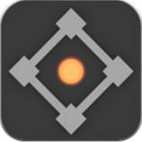 赤核游戏 v3.2.6 安卓版