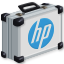 HP Print and Scan Doctor(惠