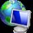 AutoADSL 宽带自动拨号工具