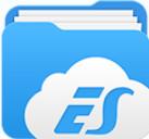 es文件浏览器免广告电脑破解版