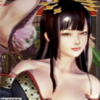 Honey Select�h化�a丁�h化版 2.0