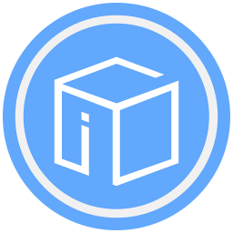iFonebox for Mac(苹果数据恢