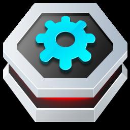 360驱动大师网卡版 2.0.0.1300  单文件绿色版