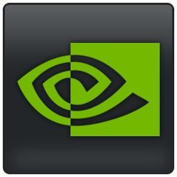 NVIDIA GeForce Experience(�@卡��痈�新�件)