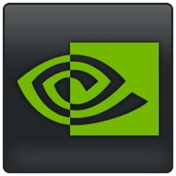 NVIDIA GeForce Experience(显卡驱动更新软件)v3.20.2.34 官方版