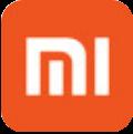 小米note3刷�C包 8.2.6.0.MADCNDL MIUI9 �定版