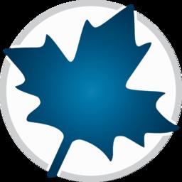 Maplesoft Maple for Mac(专业的数学计算软件) 2017.1 破解版
