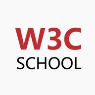 w3cschool菜鸟教程 安卓版 1.0.7